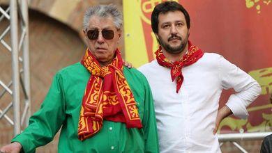 'La Lega restituisca i 49 milioni'. Ora che Salvini non ha più scuse i 5S che diranno?