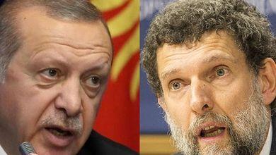L'assurda prigionia di Osman Kavala, il filantropo turco nemico di Erdogan