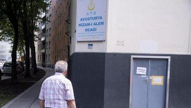 L'Austria pubblica la mappa della comunità islamica del paese. Il dietrofront, dopo le proteste