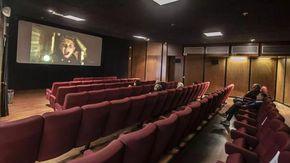 Arriva la Movie Week: il cinema torna in sala e prova a ripartire