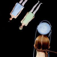 Lotto per Zara, la capsule collection ispirata agli anni Sessanta