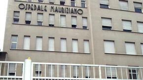 """La Regione Piemonte compra l'ex ospedale Mauriziano di Valenza: """"Trattativa chiusa entro fine anno"""""""