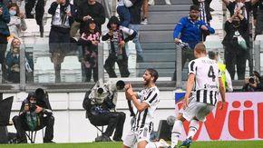Contro la Samp un'altra vittoria non da Juventus
