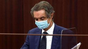 """Caso camici, chiuse indagini su Fontana e altri 4. Per l'accusa: """"Antepose suo interesse a quello pubblico"""""""