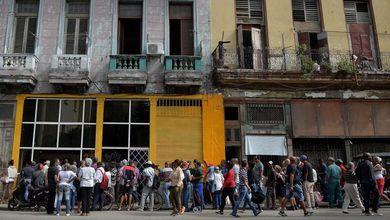 Cuba è passata dalla Revolución allo smartphone