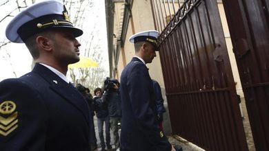 L'Italia paga un milione di euro e l'India chiude i procedimenti per i due marò