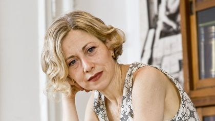 La scrittrice russa, lo Strega e il Nobel