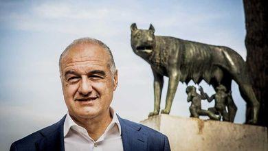 Enrico Michetti, l'avvocato innamorato delle norme: chi è lo sconosciuto da cui dipendono le sorti del centrodestra