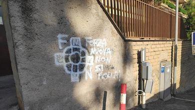 Strage di Bologna, i misteri di via Gradoli