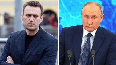 Il veleno nelle mutande di Alexei Navalny: ecco la Russia di Vladimir Putin