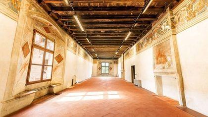 Giornate Fai: il 16 e 17 visite in 97 siti sparsi in 41 comuni. E Villa Falck spalanca le porte al pubblico