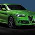 """Alfa Romeo, in festa con gli """"Alfa Action Days"""""""