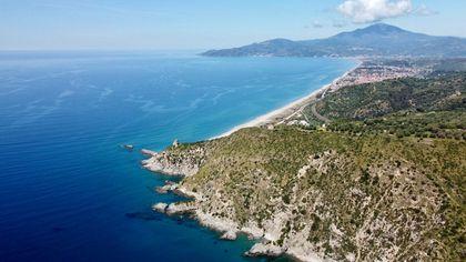 Spiagge da sogno, dal Cilento alle Isole. La guida alle Bandiere Blu della Campania