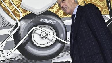 Marco Tronchetti Provera, storia di un capitalista senza capitali