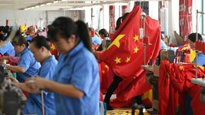 Patto del Pacifico: l'interesse della Cina allarma Taiwan