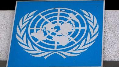 Così l'indagato per riciclaggio ha fregato l'Onu