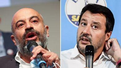 Le grandi vittorie di Matteo Salvini e il tonfo di Gianluigi Paragone: vota il peggio