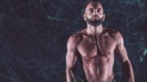 Ballerino italiano muore in tragico incidente stradale in Arabia Saudita