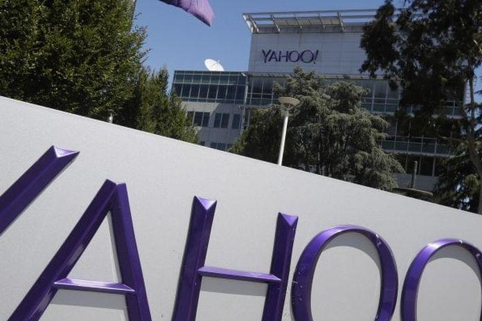 Yahoo dating formato