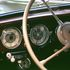 Opel Olympia, la rivoluzione del 1935