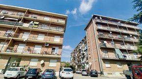 A Nizza Monferrato, 60 famiglie non pagano l'acqua e l'azienda lascia a secco due condomini