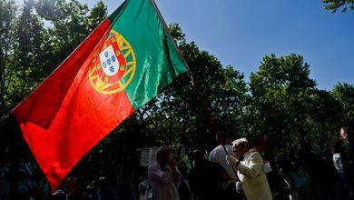 Il modello Portogallo, dove la sinistra governa e vince (e i sovranisti fanno flop)
