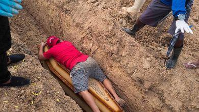 Il Covid in Amazzonia uccide i più poveri. Solo chi può spendere si salva