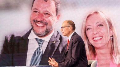 Elezioni: risorge il bipolarismo, affonda il populismo