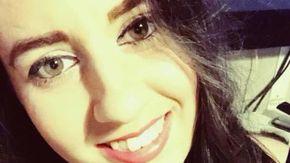 Tragedia in sala parto: Marika forse morta per una embolia amniotica