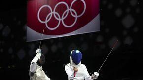 Olimpiadi Tokyo 2020, Paltrinieri argento negli 800 stile libero. Due medaglie dal canottaggio. Fioretto femminile in semifinale