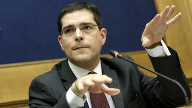 Daniele Capezzone e i berlusconiani: così si diventa irrilevanti in Parlamento