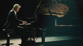 Claudio Baglioni sarà in concerto ad Asti il prossimo febbraio