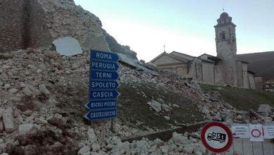 Terremoto, perché l'Italia non è mai preparata