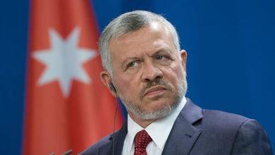 Pandora Papers, Re Abdullah II di Giordania. Società offshore e residenze di lusso