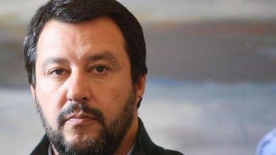 Fondi Lega, arrestato l'idraulico Barachetti diventato milionario coi soldi del partito