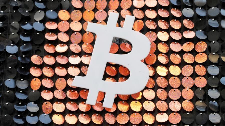 Guadagna Velocemente Con Bitcoin - Come Fare Soldi Su Internet Su Qw