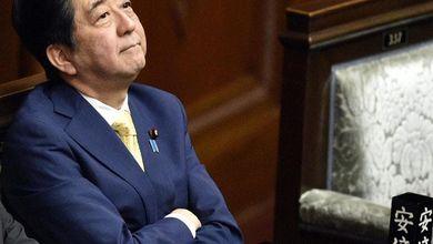 Wikileaks: 'Nsa spiava il governo giapponese. Sotto controllo anche Mitsubishi'