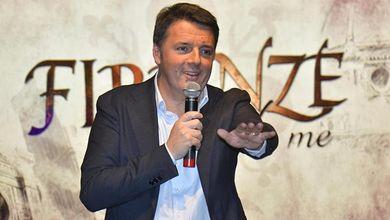 Casa Renzi, le nuove carte di Bankitalia: «Il prestito restituito grazie a Lucio Presta»