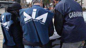 "Operazione antimafia ""Alchemia"", confiscati beni per 2 milioni di euro a due affiliati a cosche di 'ndrangheta"