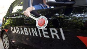 Eroina e hashish, due arresti per droga a Barriera di Milano e Cenisia