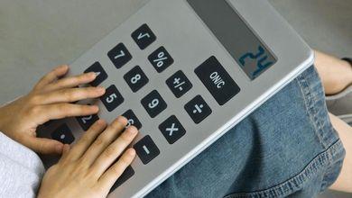 «Italiani analfabeti dei calcoli: la matematica si impara così»