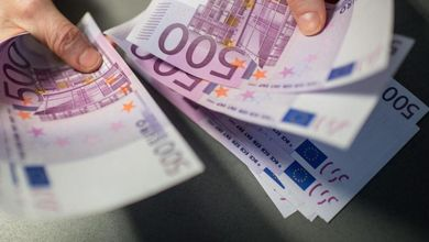 Chi controlla il debito pubblico italiano