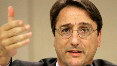 Claudio Fava: 'Sullo spionaggio Usa false rassicurazioni del governo. E i servizi hanno mentito'