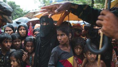 Viaggio tra i Rohingya, i musulmani perseguitati dal nobel Aung San Suu Kyi