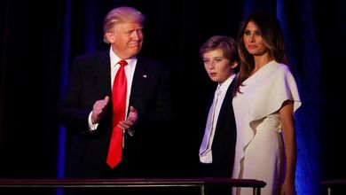Donald Trump è il nuovo presidente degli Usa: con lui ha vinto l'America della rabbia<br />