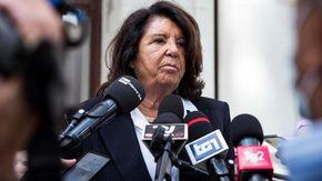 Pa, Paola Severino sarà presidente della Scuola Nazionale dell'amministrazione