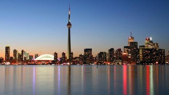miglior sito Web di collegamento Toronto bru2001 incontri
