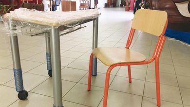 Abbiamo speso miliardi per i banchi a rotelle e dimenticato gli interventi strutturali che servono alla scuola