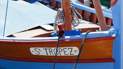 Cosa mettere in valigia per un last minute a Saint-Tropez. E gli indirizzi da non perdere