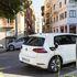 Volkswagen, la metamorfosi è iniziata
